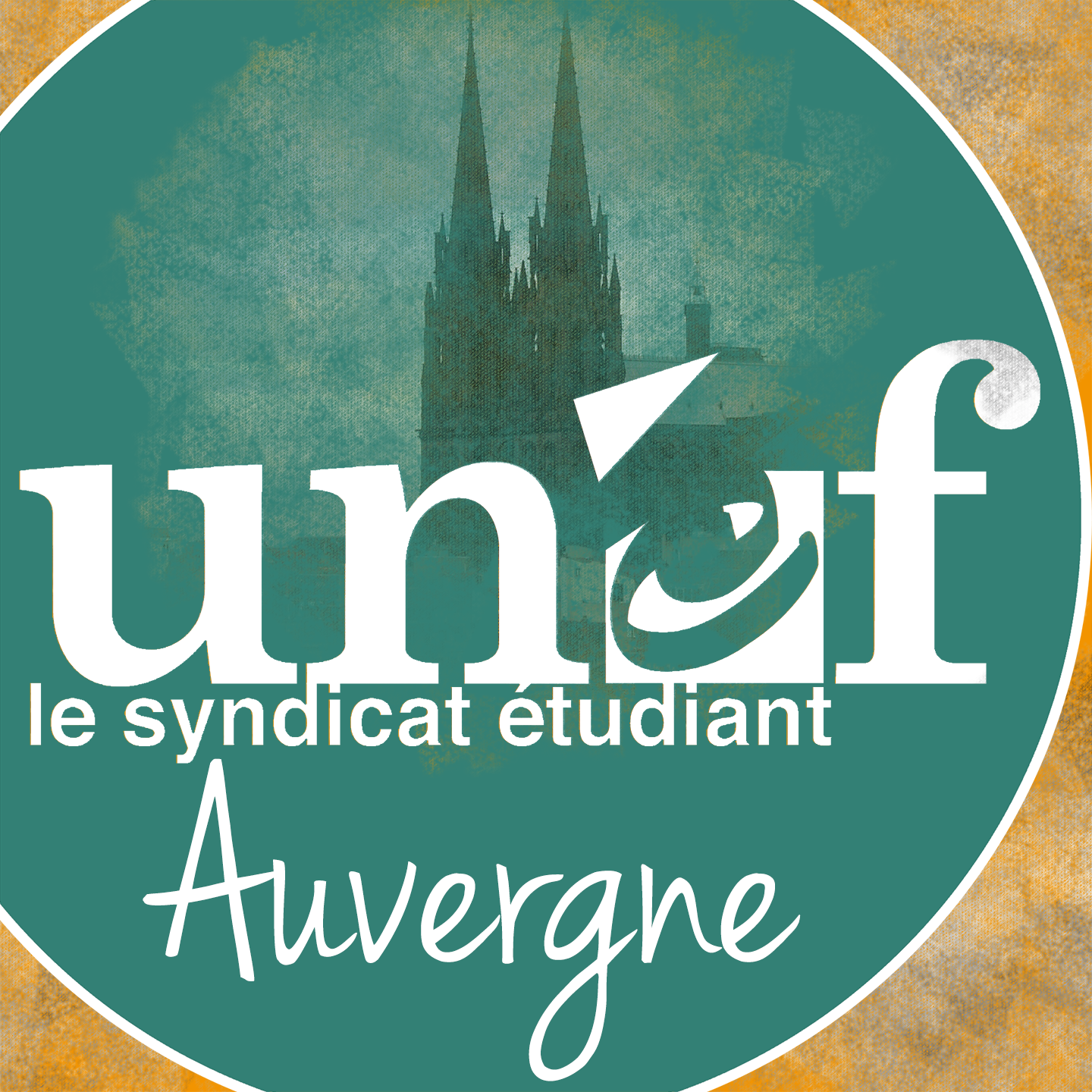 Association - UNEF Auvergne