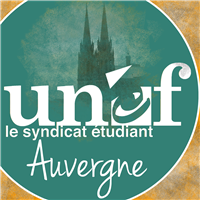 Association UNEF Auvergne