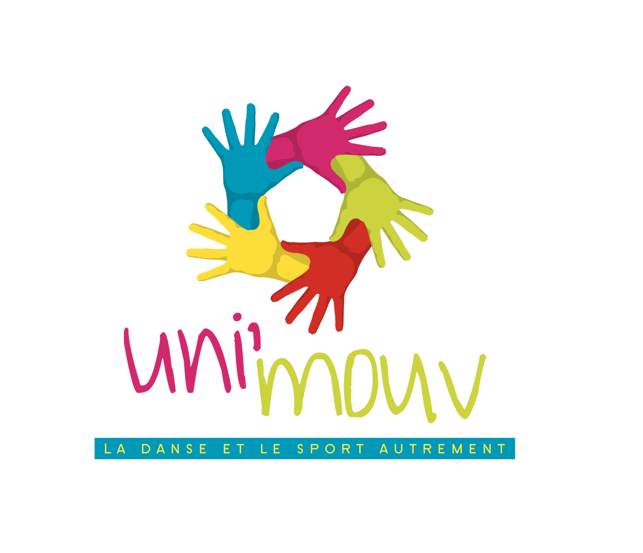 Association Uni'Mouv
