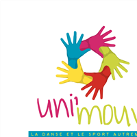 Association - Uni'Mouv