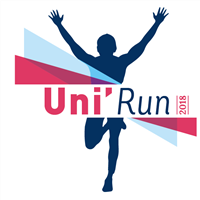 Association - Uni'Run HEC