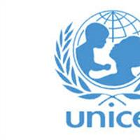 Association - Unicef val d'oise
