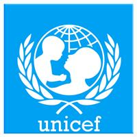 Association - UNICEF Moselle - Meuse