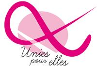 Association Unies pour elles