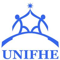 Association Unifhe