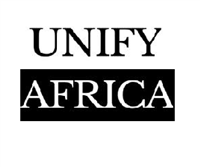Association UNIFY Africa