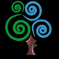 Association - Unihart