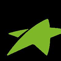 Association - UniLaSalle