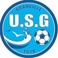Association UNION SPORTIVE GRANVILLAISE
