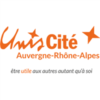 Association - Unis-Cité Auvergne-Rhône-Alpes