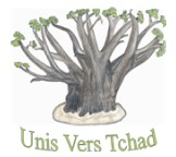 Association - Unis vers Tchad
