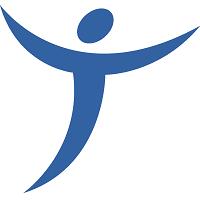 Association - UNISEP