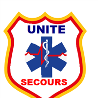 Association - UNITE d'Intervention et de secours 66