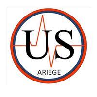 Association - Unité de Secours de l'Ariège