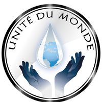 Association - UNITE DU MONDE