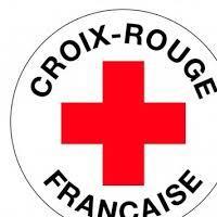 Association - Unité Locale Croix Rouge