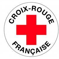 Association - Unité locale de Bordeaux - Croix-Rouge française