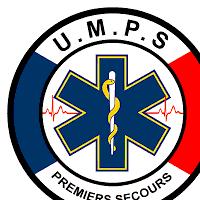 Association - Unité Mobile de Premiers secours de Loire-Atlantique