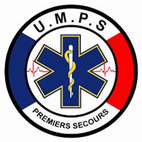 Association - Unité Mobile de Premiers Secours de Seine-Maritime