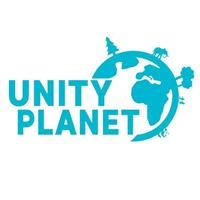 Association - UNITY PLANET