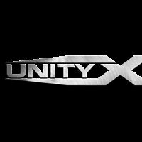 Association - UNITYX