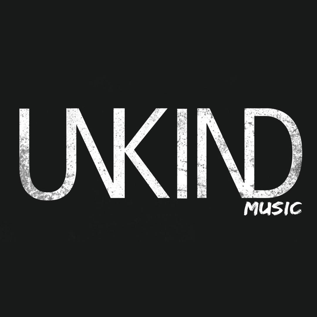 Association - Unkind Music