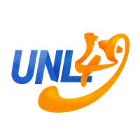 Association - UNL49
