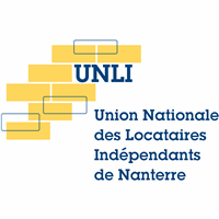 Association UNLI de Nanterre
