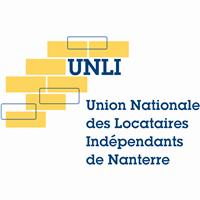 Association - UNLI de Nanterre
