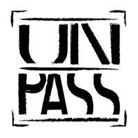 Association - Unpass