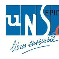 Association - UNSA EPIDE