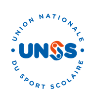 Association UNSS BEARN SOULE