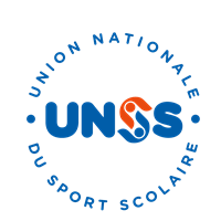Association - UNSS BEARN SOULE