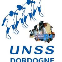 Association - UNSS Dordogne
