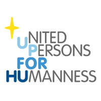 Association UP for Humanness