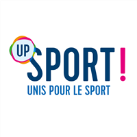 Association - Up Sport ! Unis pour le sport