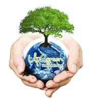 Association UP2GREEN Reforestation