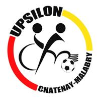 Association Upsilon Châtenay-Malabry