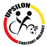 Association - Upsilon Châtenay-Malabry