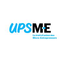 Association - UPSME