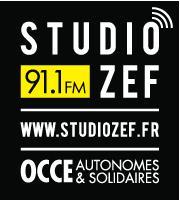 Association - UR OCCE Centre Val de Loire