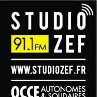 Association - UR OCCE Centre Val de Loire