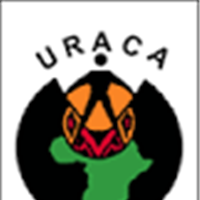 Association - URACA