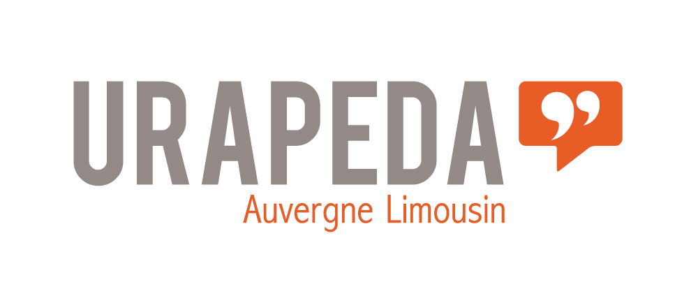 Association - URAPEDA AUVERGNE
