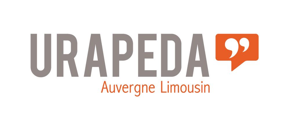 Association - URAPEDA AUVERGNE