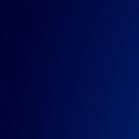 Association - Urbaine Radio