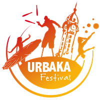 Association - Urbaka