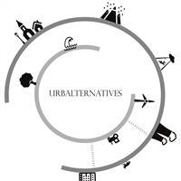 Association - UrbAlternatives
