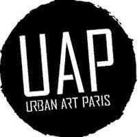 Association URBAN ART PARIS