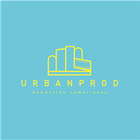 Association - Urban Prod